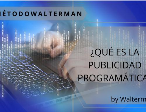 ¿Qué es la publicidad programática? Cómo funciona, ventajas y mejores ejemplos