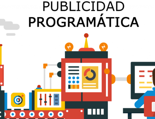 Publicidad programática, ¿el futuro del marketing digital? Diferencias con publicidad display y sus 5 mejores plataformas