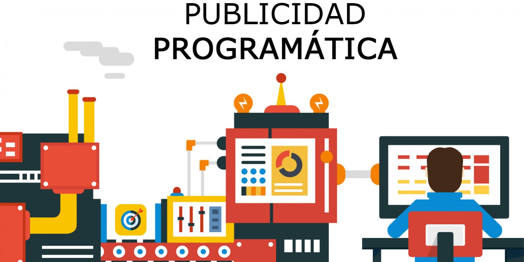 ¿El la publicidad programática el futuro del marketing?